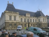 Rennes-Parlement__PIC-101