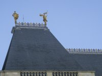 Rennes-Parlement__PIC-102