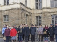 Rennes-Parlement__PIC-104