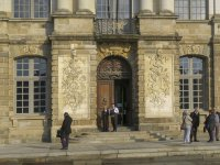 Rennes-Parlement__PIC-106