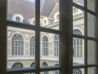 Rennes-Parlement__PIC-119